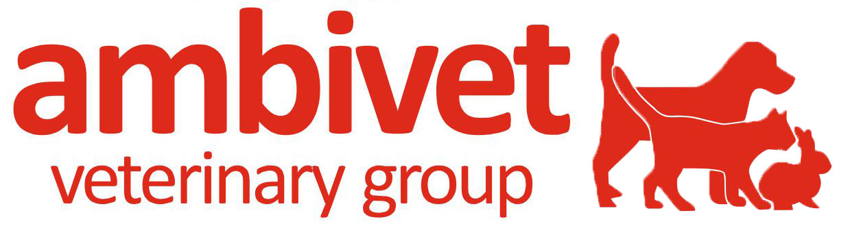 Ambivet Veterinary Group